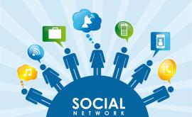 """如何把社会化营销做到""""无形""""?"""