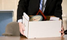 企业团队建设:最困难的部分是解雇员工
