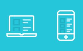 【深度好文】五个简单的用户体现设计原侧