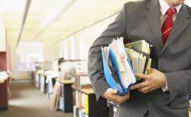 员工离职总结:资质平庸的人该怎么办?